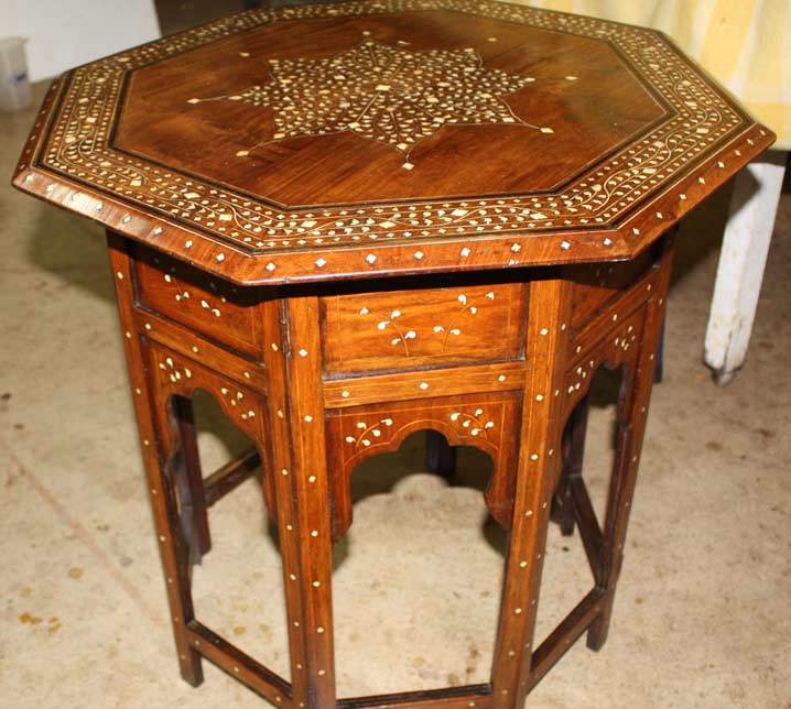 antique furniture maintenace - Classic Antique Furniture Care And  Maintenance - Woodworm In Antique Furniture Antique. Treating ... - Treating Woodworm In Antique Furniture Antique Furniture