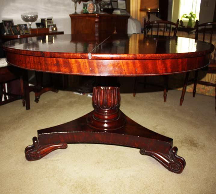 Classic antique furniture repair and restoration for Classic furniture restoration
