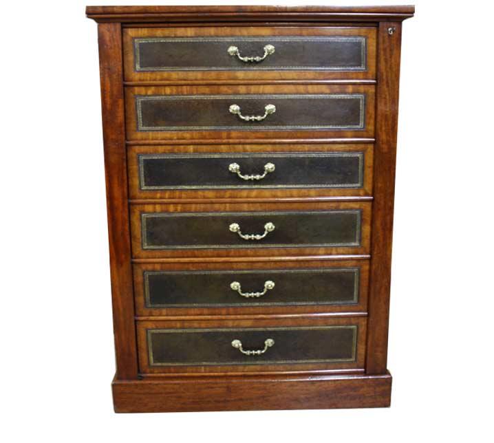 antique restoration brisbane antique furniture repair and